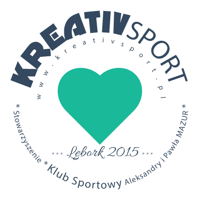 Logo KREATIVSPORT